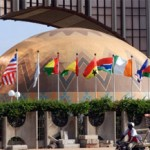 ECOWAS Bank for Investment and Development (EBID)